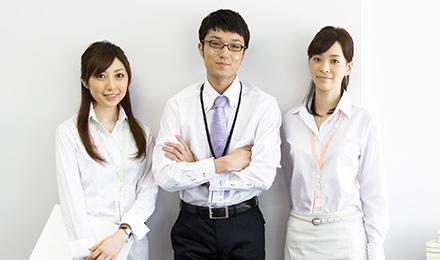 株式会社小野設計:求人情報
