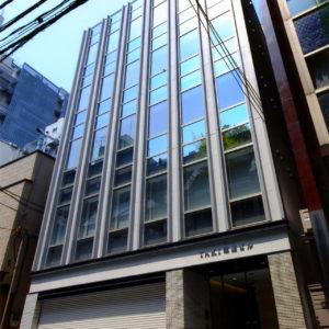 多木化学株式会社 東京支店