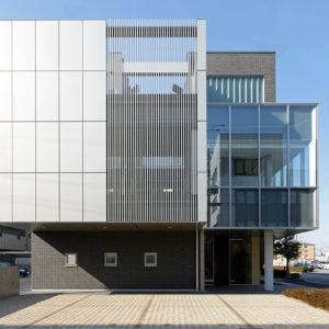菊井法律事務所