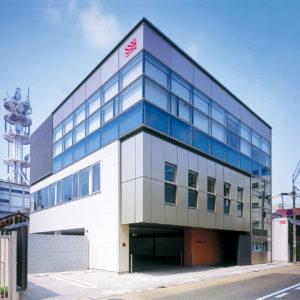朝日新聞 姫路支局
